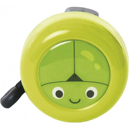 One ZOO - Children's bicycle bell