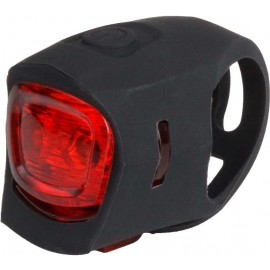 One SAFE 2.1 - Rear light