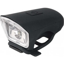 One VISION 2.0 - Front light