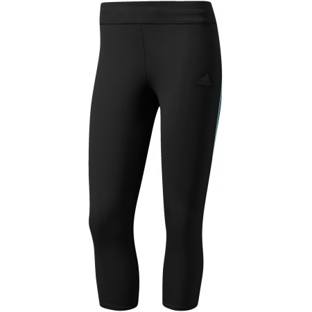 new concept 93ec9 f1183 Women s tights - adidas RS 3 4 TIGHT W - 1