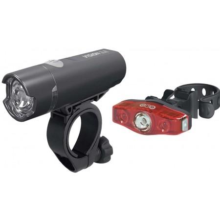 One VISION 3.2 SET - Set lumini de siguranță