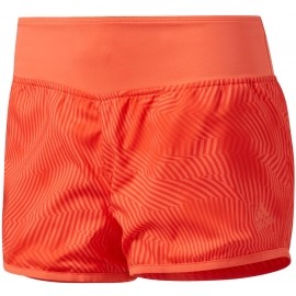 adidas SUPERNOVA SHORT W - Women's shorts