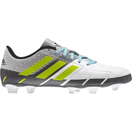 Pánské lisovky - adidas NEORIDE III FG - 1