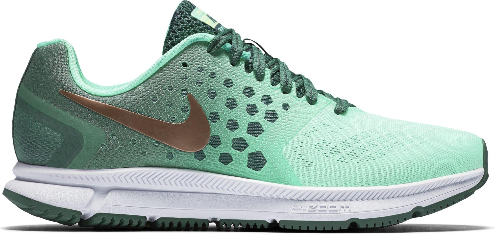 Nike Zoom Air Air Zoom Shield Nike Span Span Shield S5ccYq