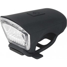 One VISION 2.0 USB - Front light