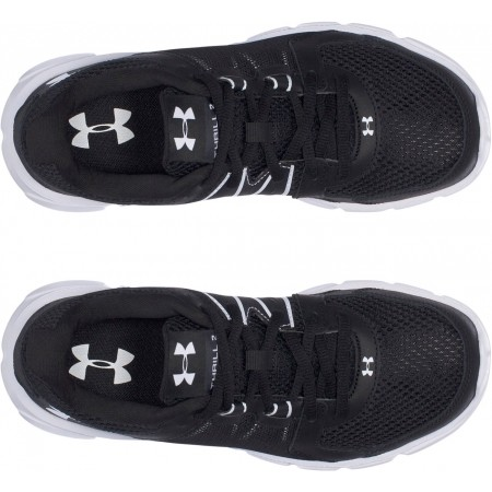 low priced 9fed3 130f5 Under Armour W THRILL 2 | sportisimo.co.uk