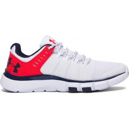 best sneakers ca0db 0375c Under Armour UA W MICRO G LIMITLESS TR 2 | sportisimo.com