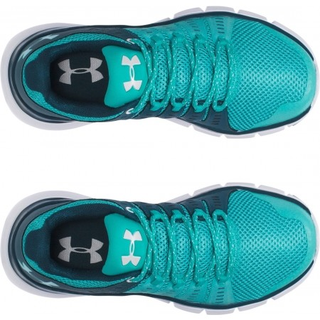 Women's training shoes - Under Armour UA W MICRO G LIMITLESS TR 2 - 3