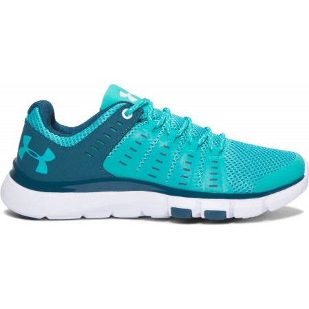 Women's training shoes - Under Armour UA W MICRO G LIMITLESS TR 2 - 1