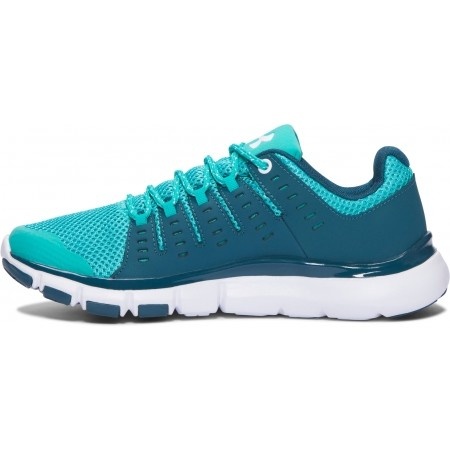 Women's training shoes - Under Armour UA W MICRO G LIMITLESS TR 2 - 2