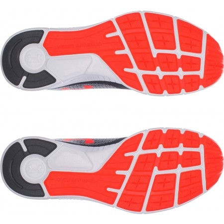 Pánská běžecká obuv - Under Armour CHARGED LIGHTNING - 4