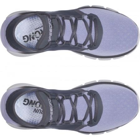 Дамски обувки за бягане - Under Armour SPEEDFORM FORTIS 2.1 W - 3