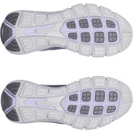 Дамски обувки за бягане - Under Armour SPEEDFORM FORTIS 2.1 W - 4