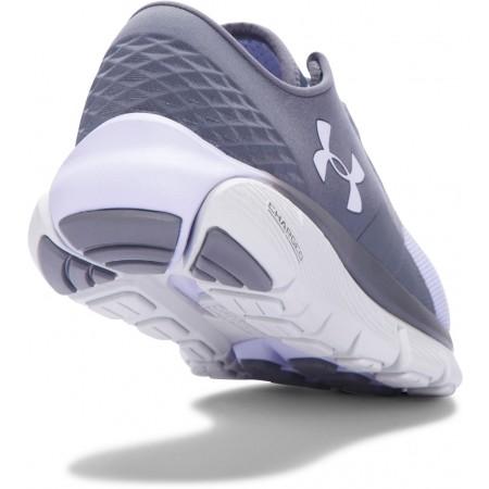 Дамски обувки за бягане - Under Armour SPEEDFORM FORTIS 2.1 W - 5