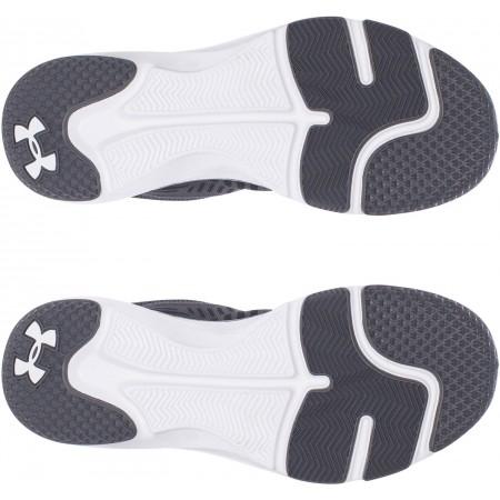 Дамски спортни обувки - Under Armour MICRO G PRESS TR W - 4