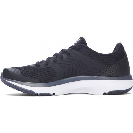 Дамски спортни обувки - Under Armour MICRO G PRESS TR W - 2