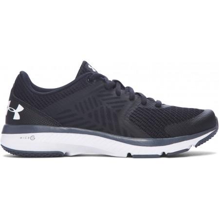 Дамски спортни обувки - Under Armour MICRO G PRESS TR W - 1