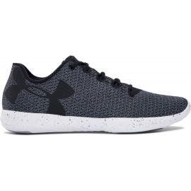 Under Armour STREET PREC LOW SPECKLE W - Dámska obuv
