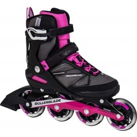 Rollerblade SPARK 84 ST W - Women's fitness skates