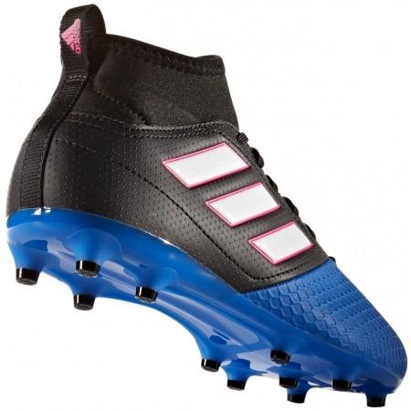 cheap for discount 84255 0a7d6 adidas ACE 17.3 FG J   sportisimo.com