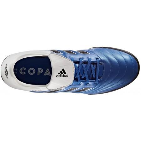 Flexible complemento Grave  adidas COPA 17.3 TF | sportisimo.com