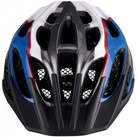 Cască ciclism copii - Alpina Sports FB JUNIOR 2.0 FLASH - 5