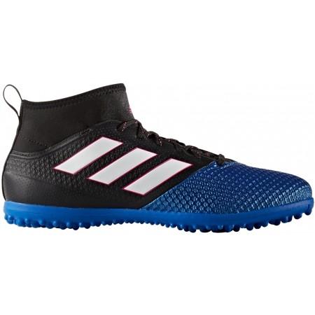 buy popular 1e1de 19d4f Herren Fußballschuhe Turf - adidas ACE 17.3 PRIMEMESH - 1