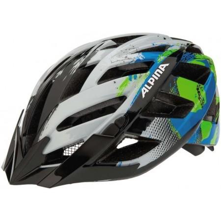 Cască ciclism - Alpina Sports PANOMA