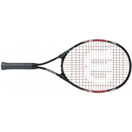 Wilson FUSION XL - Tennis racquet