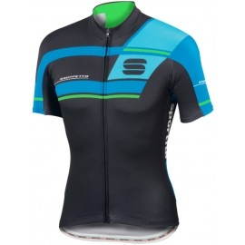 Sportful GRUPPETTO PRO TEAM - Cycling jersey