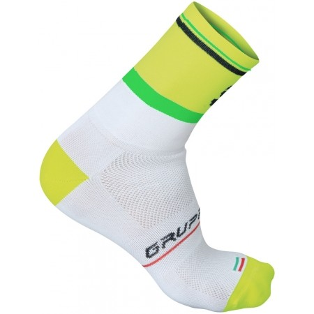 Sportful GRUPPETTO PRO 12 SOCK - Cycling socks
