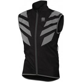 Sportful REFLEX VEST - Unisex vest