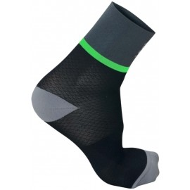 Sportful GIARA 15 SOCK - Cycling socks