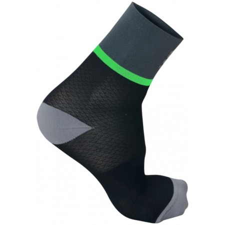 Sportful 1101715-267 GIARA 15 SOCK -