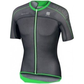 Sportful B FIT UL.LIGHT JER - Tricou ciclism