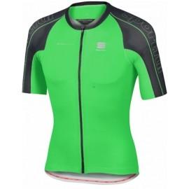 Sportful B SPEEDSKIN JERSEY - Cyklistický dres