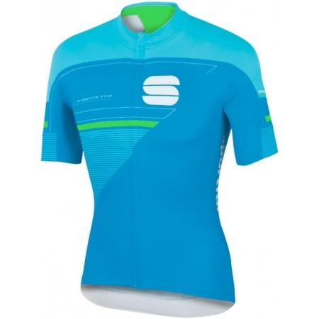 Sportful GRUPPETTO PRO LTD - Cycling jersey