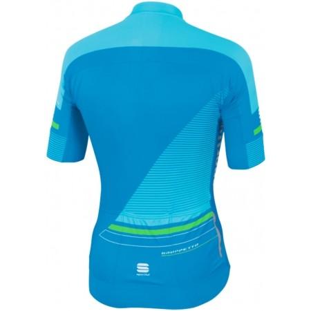 Cyklistický dres - Sportful GRUPPETTO PRO LTD - 2