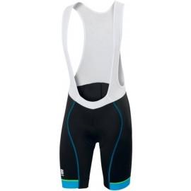 Sportful GIRO BIBSHORT - Pánské cyklistické šortky