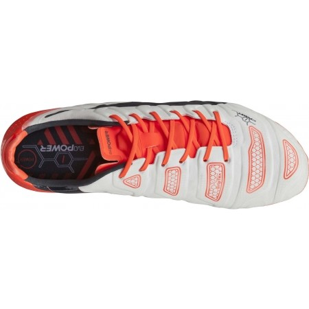 EVO POWER 1.2 FG - Мъжки бутонки - Puma EVO POWER 1.2 FG - 4