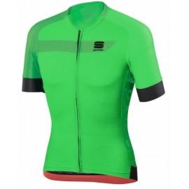 Sportful VELOCE JERSEY - Tricou ciclism