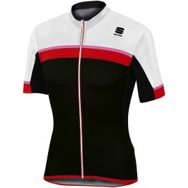 Sportful PISTA JERSEY - Cyklistický dres