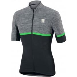 Sportful GIARA JERSEY - Tricou ciclism