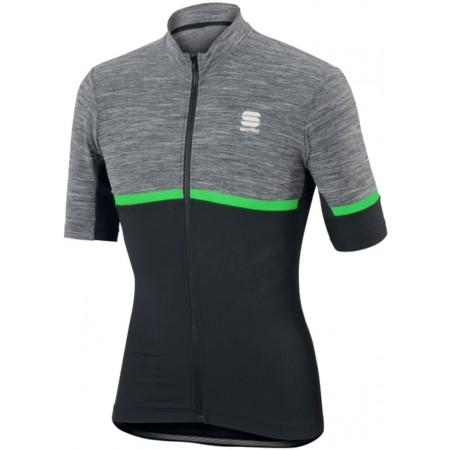 Cyklistický dres - Sportful GIARA JERSEY