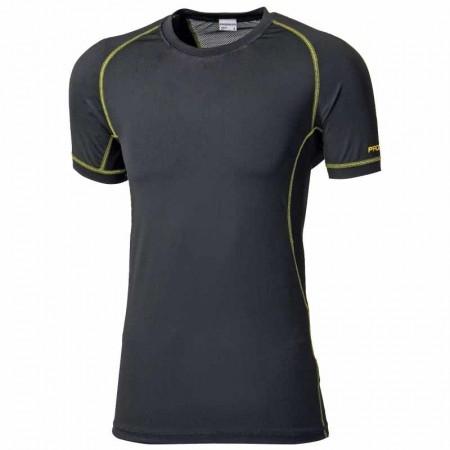 Pánske funkčné tričko - Progress AI TKR - 1