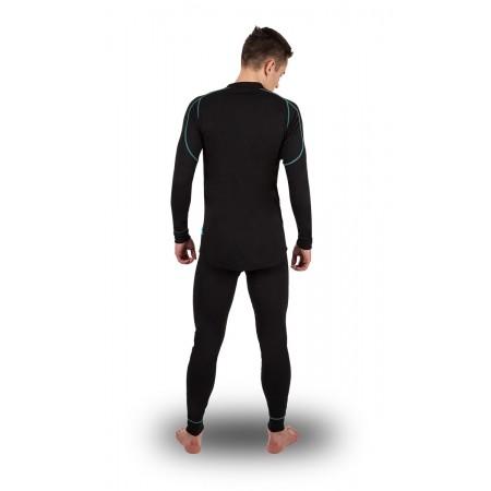 Fram - Komplet pánského funkčního prádla - Klimatex Fram - 7