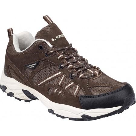 Pánská treková obuv - Loap RIDGE - 1