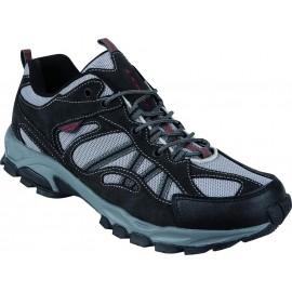 Loap RIDGE - Men's trekking shoes