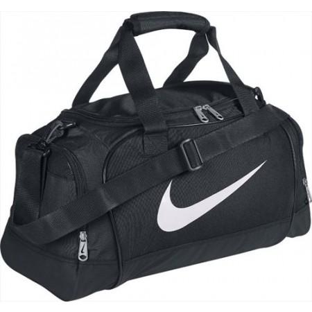 CLUB TEAM LARGE DUFFEL - Športová taška - Nike CLUB TEAM LARGE DUFFEL - 1 ae6e1c386b3