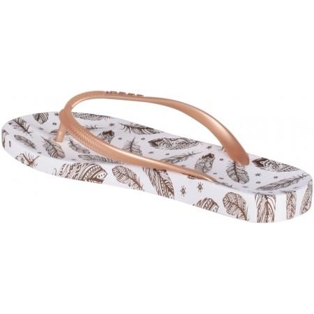 Women's flip-flops - Coqui KAJA - 3